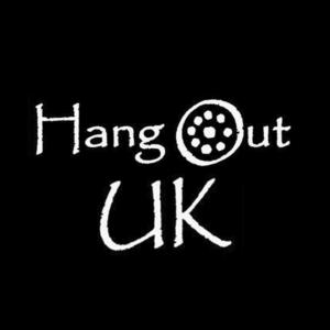 Hangout UK
